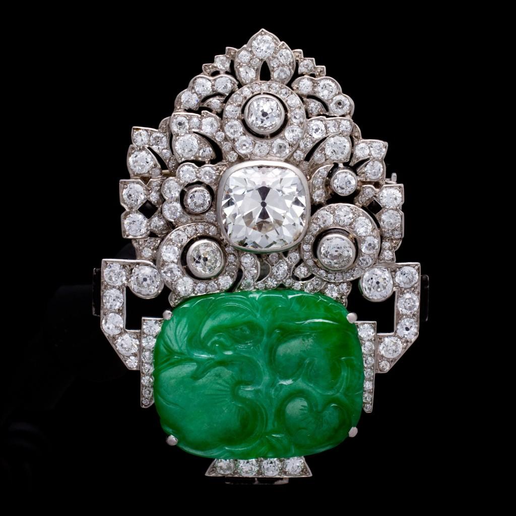 Fine Jewelry Auction Bonhams 20941 275