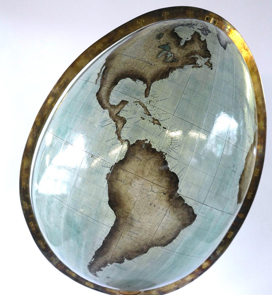 Die Erde, in der wir leben und der Raum, der die Welt ist - Seite 15 EggCrop